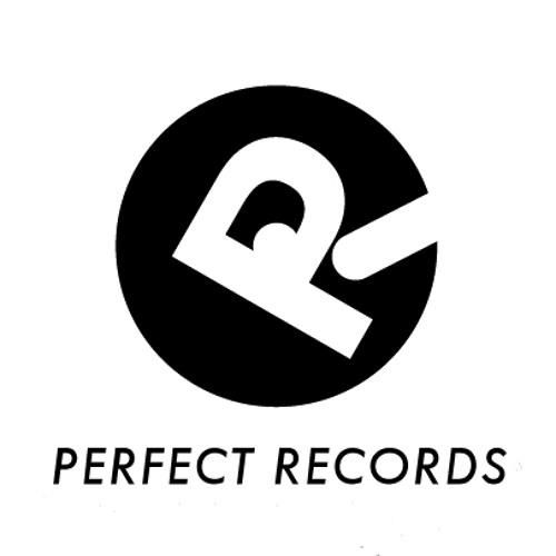 DJ Rich-Ears / Perfect mixes + specials / Perfect Records