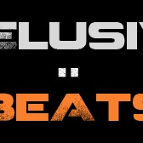Go Crazy- ElusivBeats