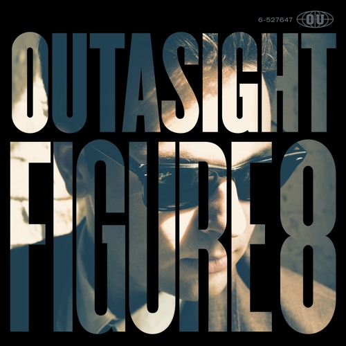 Outasight - Everything