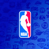Ogni Maledetto Lunedì – Intervista a Federico Buffa sui Playoffs NBA