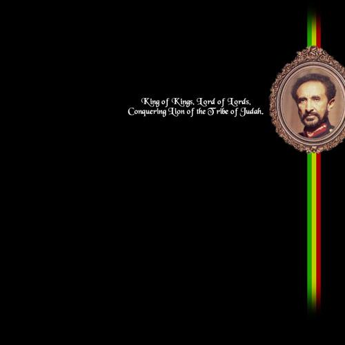 Roots, reggae
