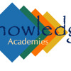 Introduction to Knowledge Academies - Information Session