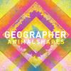 Geographer - Original Sin