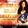 Dj Ralph Bb Presents - Special Zouk Delivery All Hits 2003        ( FACEBOOK: https://www.facebook.com/ralphwilfriedd.apovson )