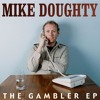 Free Download Mike Doughty - Strange Powers Mp3