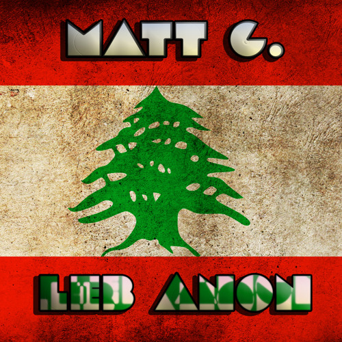 Matt G. - Leb Anon (Original Mix) [Unsigned] FREE DOWNLOAD!!