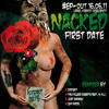 Nacked - First Date (CHRISPY Remix) (PREVIEW)