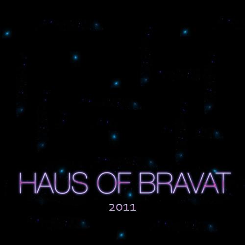 DJ RODOLFO BRAVAT - HAUS OF BRAVAT Session Mix (MAY'11)