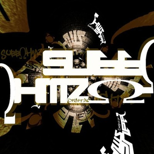 CHUDDS - SUPPLY N DEMAND (CLIP) SUBBOHMZ
