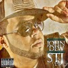 Back To It ft. DJ StarrSkywalka