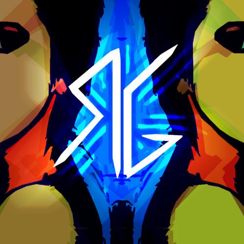 DEV - Bass Down Low (Russian Graffiti Remix) Full Version!