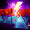Saludo Lemmiwinks Follow Friday
