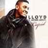 Cupid(Lloyd) Ft. Katey Red