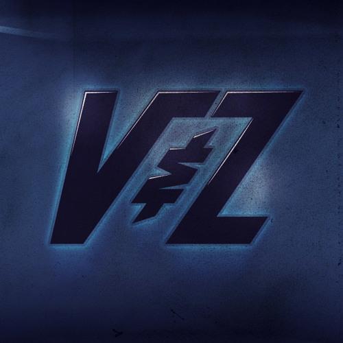V&Z - Freak