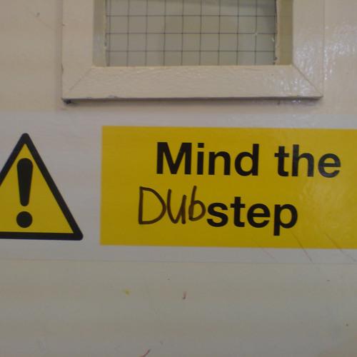 DUBSTEP MIX 2011 ( Sick Complication )