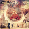 Shakira-Waka Waka (La Phaze remix)