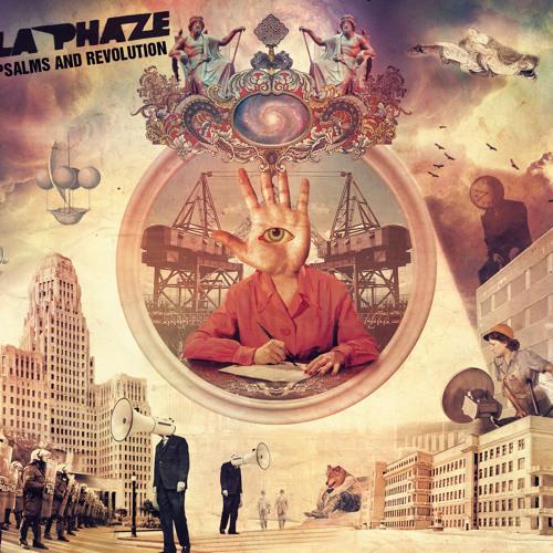 Shakira Waka Waka La Phaze Remix By La Phaze On Soundcloud Hear The World S Sounds