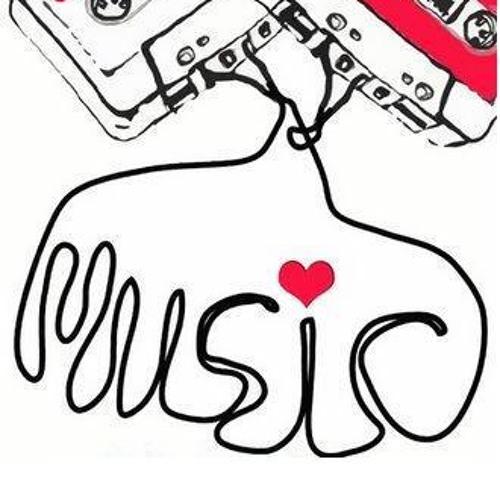 Alors On Danse remix 2011