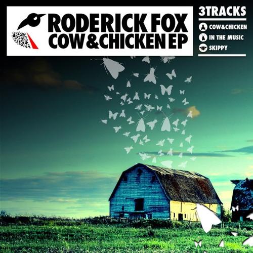 Roderick Fox - Skippy