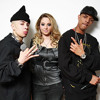 N-DUBZ ON THEIR PLANS TO COLLABO WITH THE SCRIPT