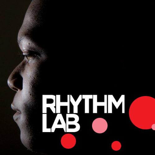 Rhythm Lab Radio   Dolor Guest Mix (4/22/11)