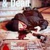 Kill or Die - Vapour & McLean