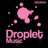 DROP001 - Avrosse & Louie Cut - The Pink Panther