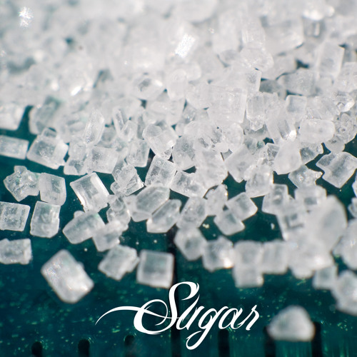 sugar - my name sugar