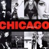 Cell Block Tango (Chicago)