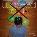 Washed Out You and I (InterestingSomethings remix) Artwork