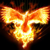 Phoenix_Remix