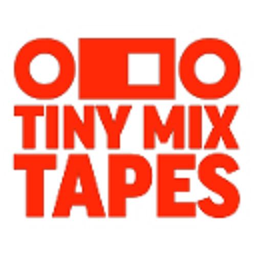 Tiny Mix Tapes