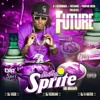Dirty Sprite Future Prod By Mike Will Mp3