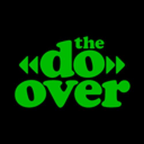 The Do-Over Mixes