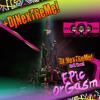 5.Danza Kurudo Remix Elektro