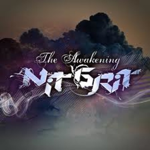 NiT GriT - Taking Me Back dj shadow remix