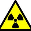Kraftwerk RADIOACTIVITY cover x ATOMOSYNTH