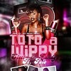 Electa & Landy Feat.Falo - Toto A Wippy-VERSION COMPLETA-(Full Version)