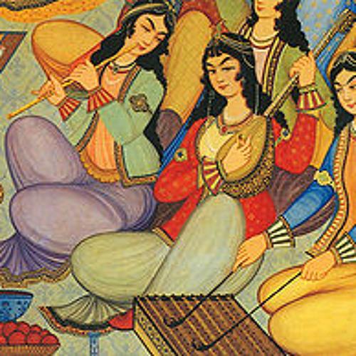 Iran Music