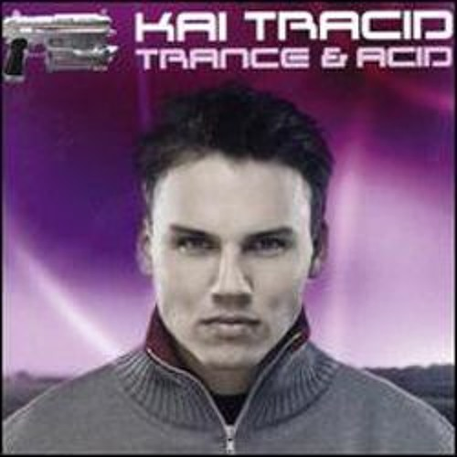 Activa vs Revolution 9 vs Kai Tracid - The Fall (Matt Lavars's Trance and Acid Bootleg)