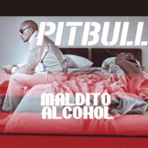 Solo Song - Maldito Alcohol(original remix)