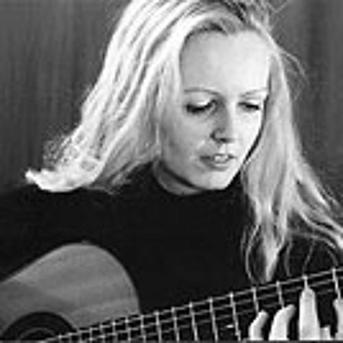 Enrique Granados: Danza espanola No.5, Heike Matthiesen,classical guitar