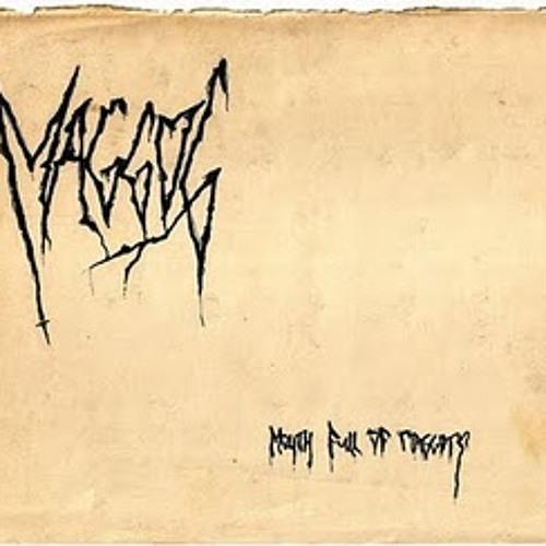 Maggog Demo