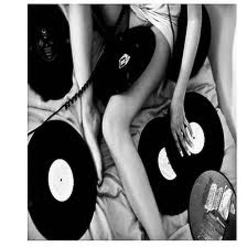 M.I.A. - Bucky Done Gun [Joel Fletcher Remix]