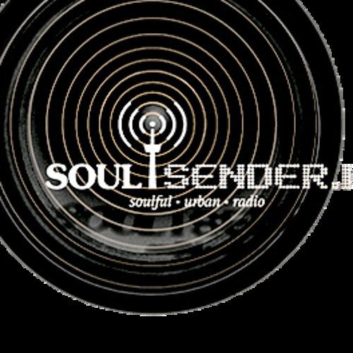 Soul Sender Guest Mix Feb 2011