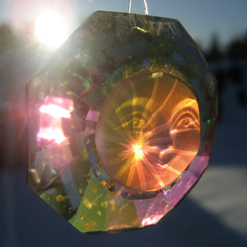 Candlelight (24april2011)
