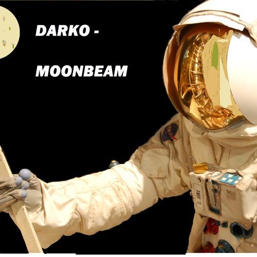 Darko -  Moonbeam (Das Rework)