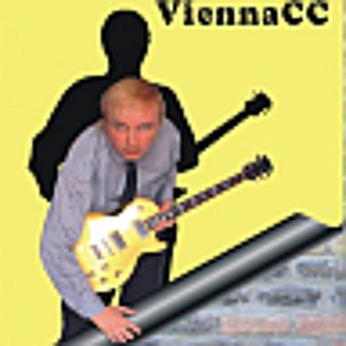 ViennaCC - I want your love (long version 2011)