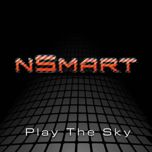 nSmart - Play The Sky