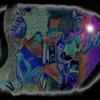 DJ-Devious-Trance-Classics (1990-2007)
